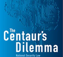 Centaur's Dilemma