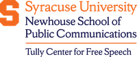 Tully Center for Free Speech